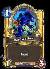 Voidwalker(340) Gold.png