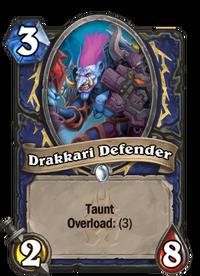 Drakkari Defender(62887).png