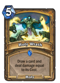 Holy Wrath(355).png