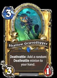 Shallow Gravedigger(58720) Gold.png