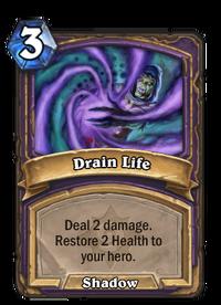 Drain Life(332).png