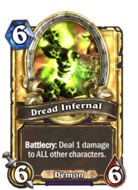 Dread Infernal(36) Gold.png