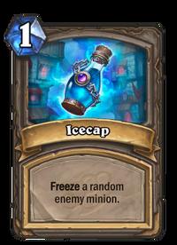 Icecap(49829).png