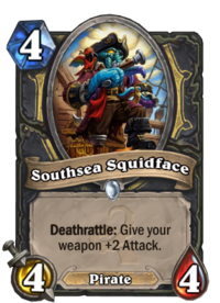 Southsea Squidface(35241).png
