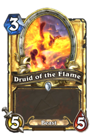 Druid of the Flame(35365) Gold.png