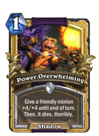 Power Overwhelming(170) Gold.png