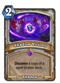 Shadow Visions(55463).png