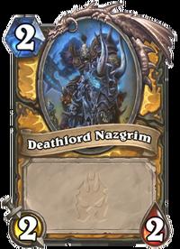 Deathlord Nazgrim(63078).png