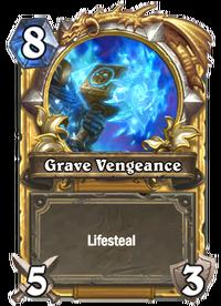 Grave Vengeance(62916) Gold.png