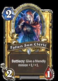 Fallen Sun Cleric(62888) Gold.png