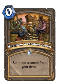 Summon a random Secret(347).png