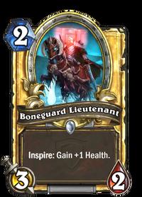 Boneguard Lieutenant(22352) Gold.png