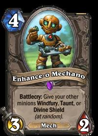 Enhance-o Mechano(12176).png