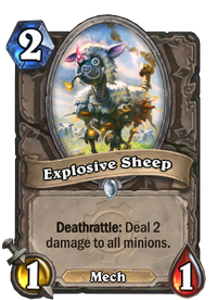 Explosive Sheep(12180).png