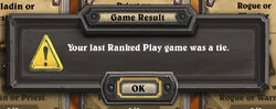 Game Result.jpg