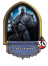 The Lich King (boss).png