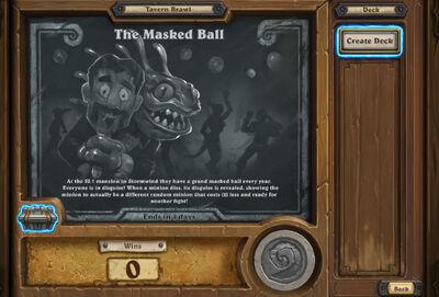 The Masked Ball.jpg