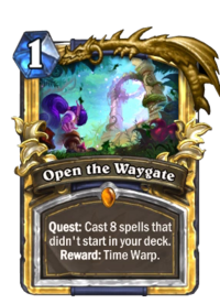 Open the Waygate(55551) Gold.png