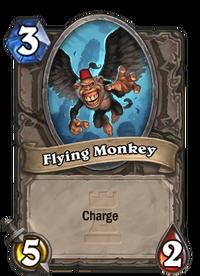 Flying Monkey(42107).png
