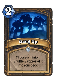 Gang Up(14462).png