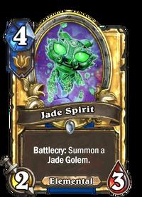 Jade Spirit(49708) Gold.png