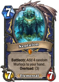 Neptulon(12292).png