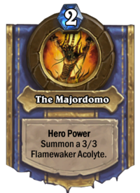 The Majordomo(22500).png