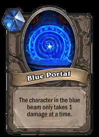 Blue Portal(42149).png