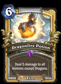 Dragonfire Potion(49648) Gold.png
