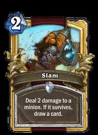 Slam(215) Gold.png