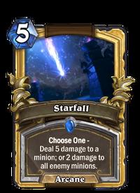 Starfall(464) Gold.png