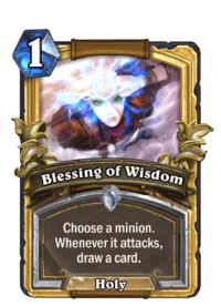 Blessing of Wisdom(100) Gold.png