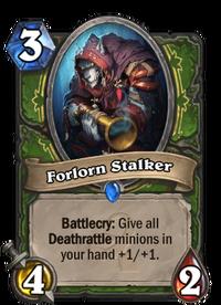 Forlorn Stalker(33181).png