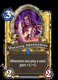 Questing Adventurer(157) Gold.png