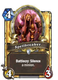 Spellbreaker(42) Gold.png