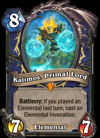 Kalimos, Primal Lord(55473).png