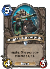 Mukla's Champion(22318).png