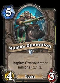 Mukla's Champion(22318).png