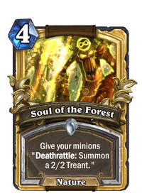 Soul of the Forest(311) Gold.png