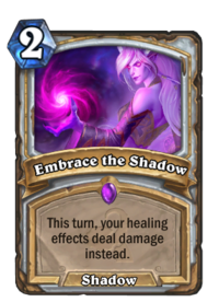 Embrace the Shadow(33176).png