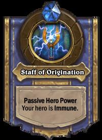 Staff of Origination(27468).png