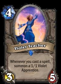 Violet Teacher(523).png