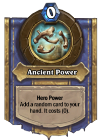 Ancient Power(27424).png