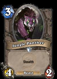 Jungle Panther(392).png