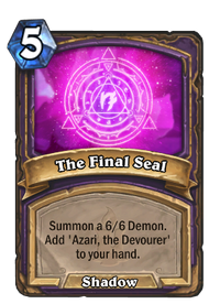 The Final Seal(73343).png