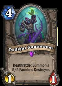 Twilight Summoner(33175).png