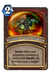 Visions of the Assassin(49931).png