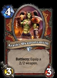 Arathi Weaponsmith(504).png