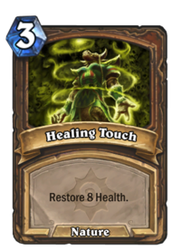 Healing Touch(258).png