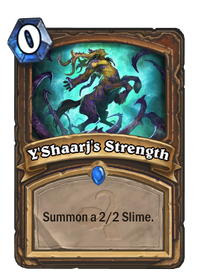 Y'Shaarj's Strength(35318).png